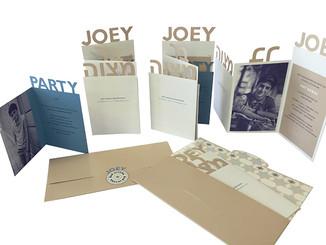 Joey-bar-mitswa1-uitnodiging_694x521.jpg