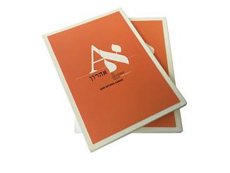 aaron-bensher-boekje1-694x521.jpg