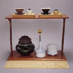 茶碗の思い