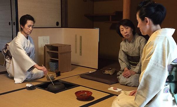 amagatsuji5.jpg