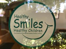 Milpitas Children's Dentist Free Dentistry