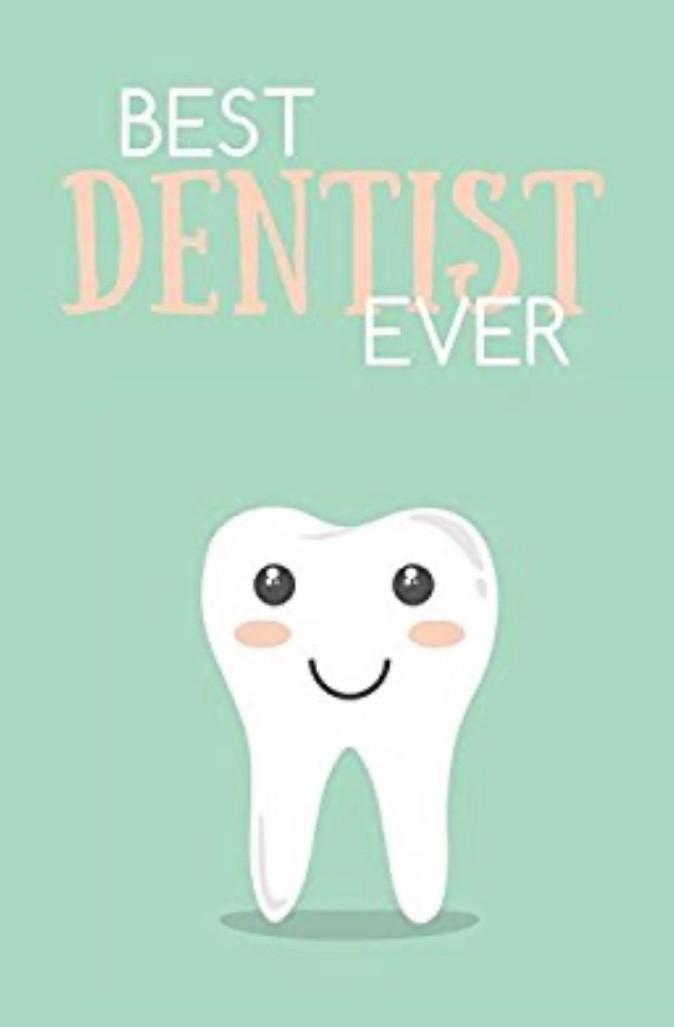 Best Dentist San Jose