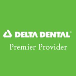 Delta Dental Dentist San Jose