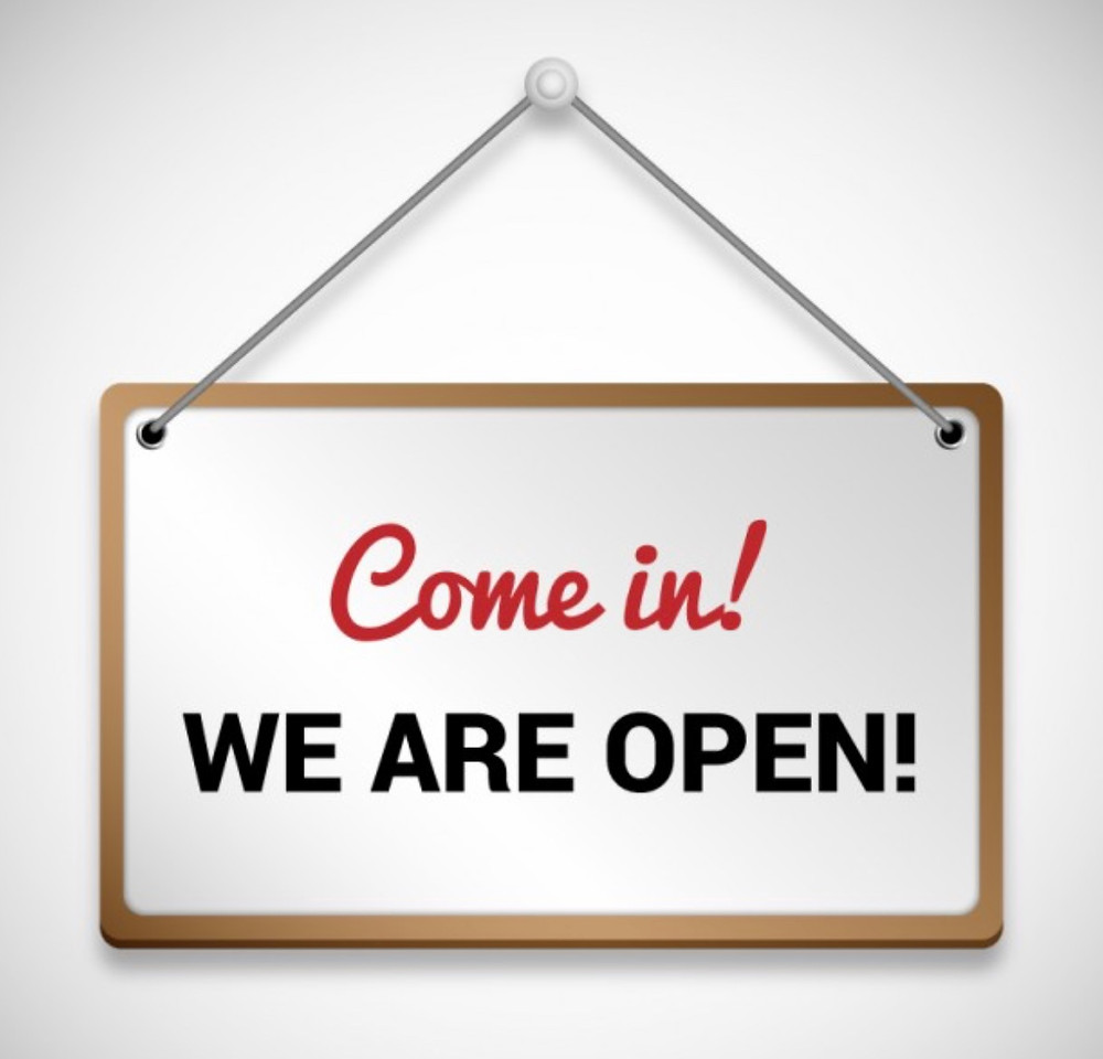 Dentist Open San Jose