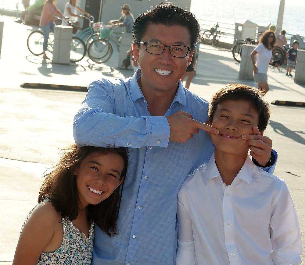 Best kids dentist San Jose California