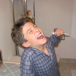 Dentistry for Children San Jose Best Smiles