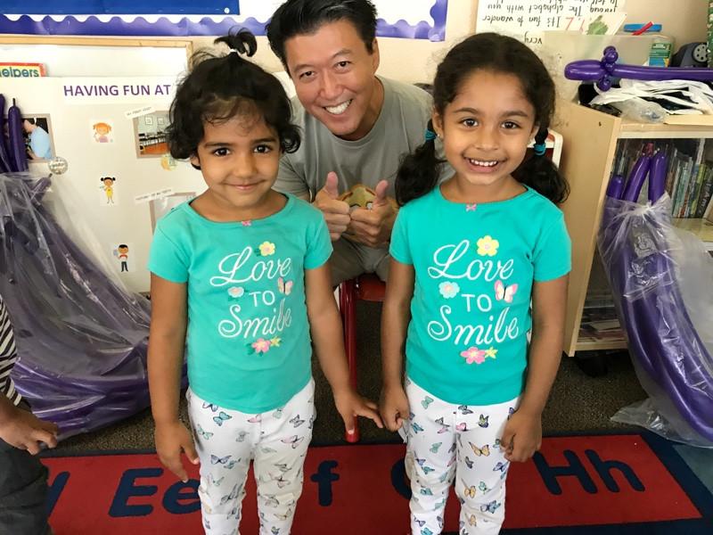 San Jose Pediatric Dentist