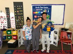 Bay Area Dentist for Children