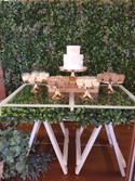 Logan's Table.jpg