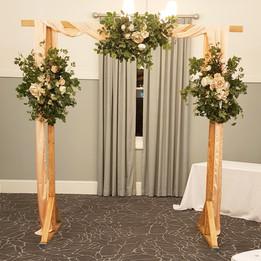 Timber Arbour.jpg
