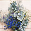 blue flowers 2.jpg