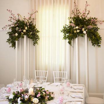 blossom wedding 3.jpg