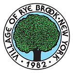 Ryebrook%20Seal_edited.png