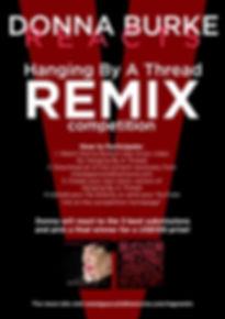 REMIX Poster Final .jpg