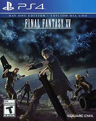 406779-final-fantasy-xv-playstation-4-fr