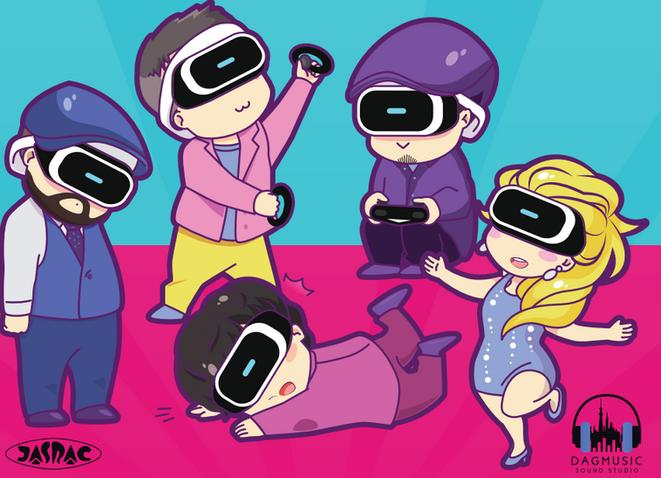 GanimeJazz fun VR.png