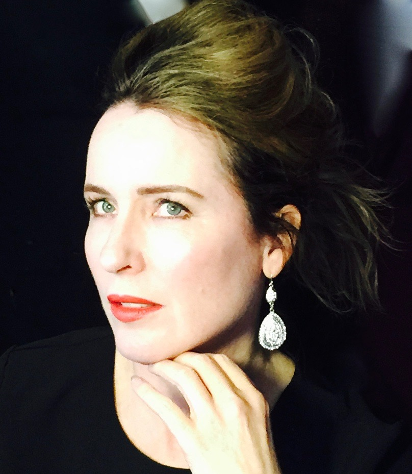 Donna jazz 2017