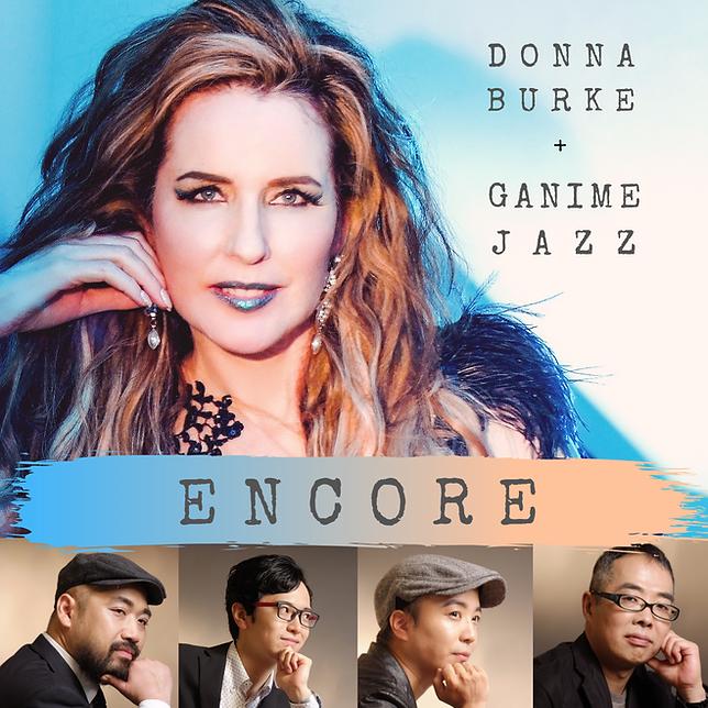 ganime jazz (2).png