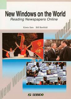 new_windows.jpg