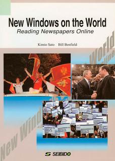 New Windows on the World