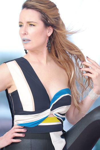 Donna blue.jpg