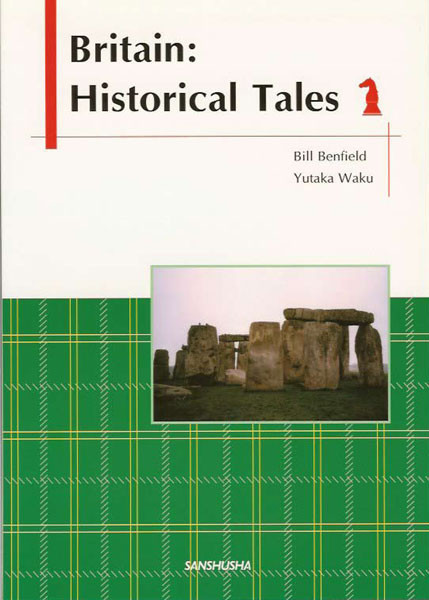 Britain: Historical Tales