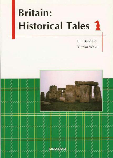 britain_historical_tales.jpg