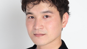 Interview with a Japanese voice actor: Hiromu
