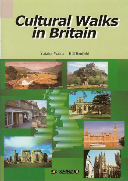 Cultural Walks in Britain