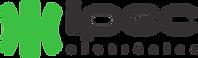 cropped-logo_ipec2-2-300x88.png