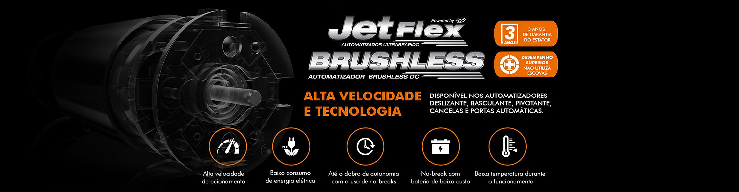 TECNOLOGIA_BANNER_JETFLEX_BRUSHLESS.jpg