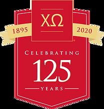 ChiOmega_125_Anniversary_Logo_Color351x3