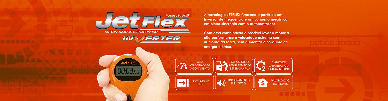TECNOLOGIA_BANNER_JETFLEX.jpg