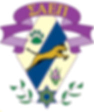 Sigma_AEPi_Coat_of_Arms.jpg
