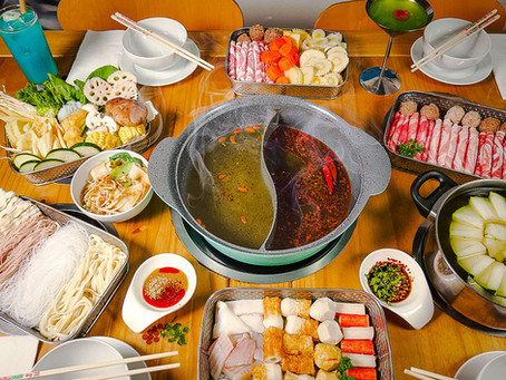 What is Hotpot Dining (And How to Have the Best Experience)?