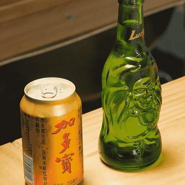 bottles1200 (2)-min (1).jpg