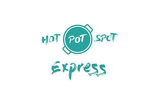 hotpotexpresslogo.jpg