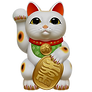 cat_2_icon-icons_edited.png