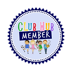club-hub-verification-badge-300x300.png