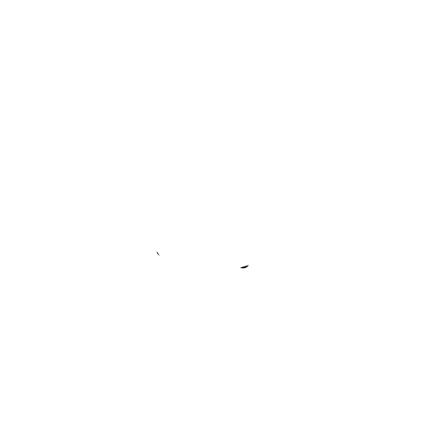 Brown Accounting and Tax Advisors