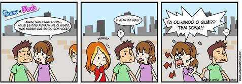 BrunoePaula_LoboLimao_07.jpg