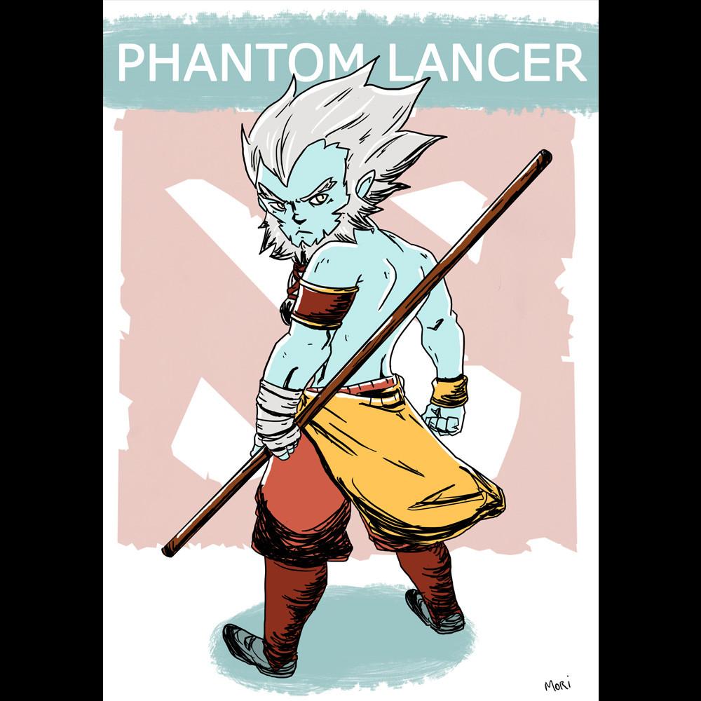 dota_phantomlancer.jpg