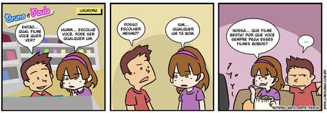 BrunoePaula_LoboLimao_10.jpg