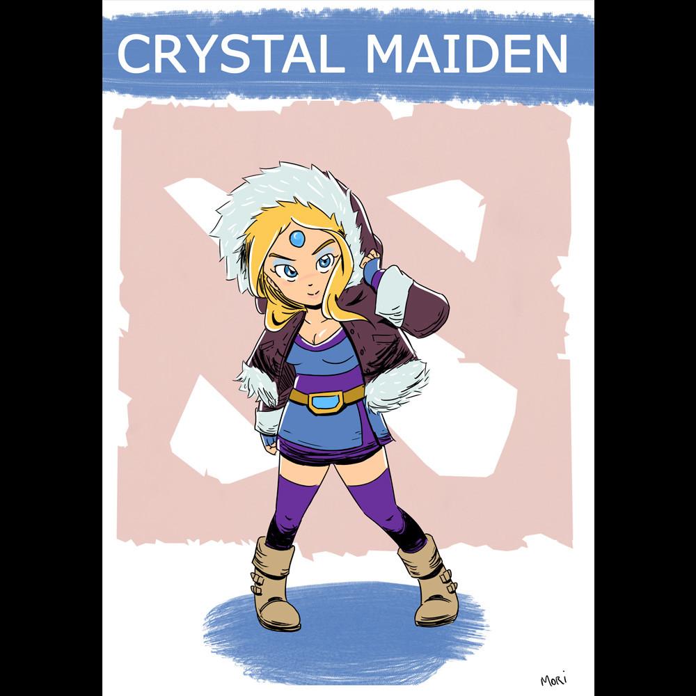dota_crystalmaiden.jpg