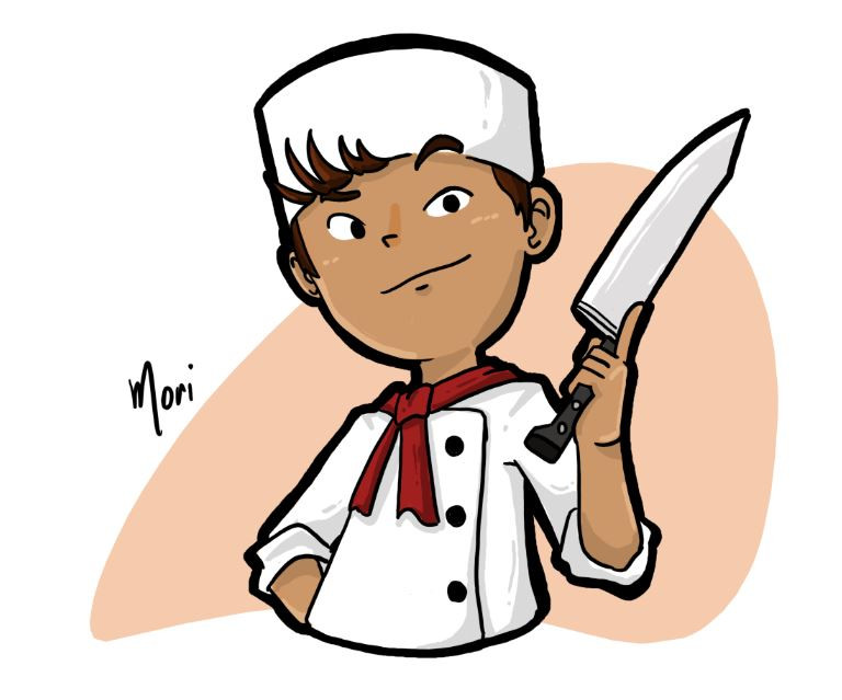 chefkuya-mori.JPG