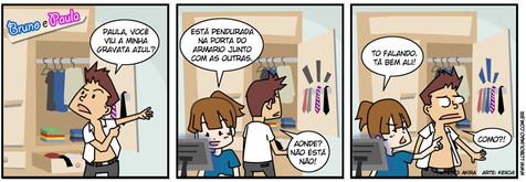BrunoePaula_LoboLimao_06.jpg