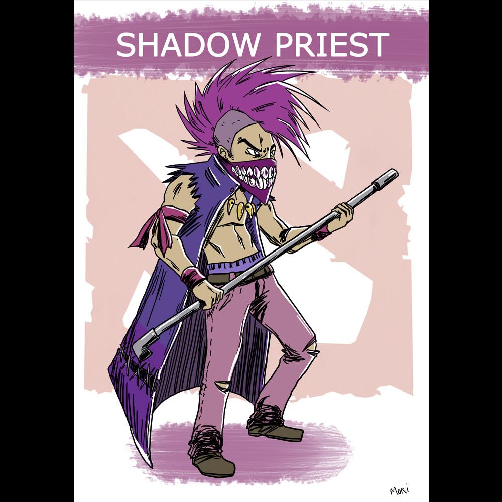 dota_shadowpriest.jpg