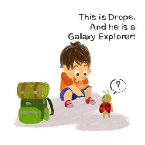 galeria_galaxy-1.jpg
