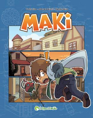 livro_maki.jpg