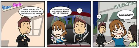 BrunoePaula_LoboLimao_02.jpg